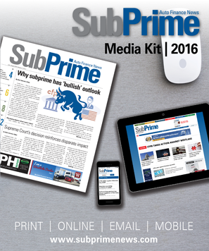 SubPrime News Media Kit